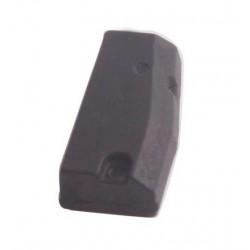 Chip Transpondedor ID67 4D67 Transponder TP30 P28