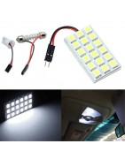 Placas / Paneles LED