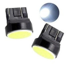 T20 W21/5W 7443 LED