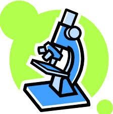 Endoscopios y Microscopios